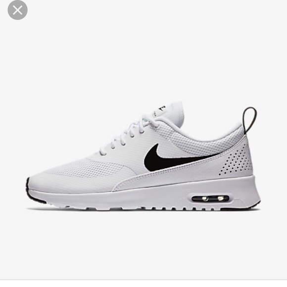 magasin d'usine d0d4d 4444f Nike Air Max Thea